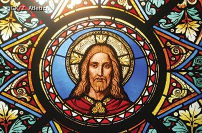 25. XI. 2012. – KRIST KRALJ