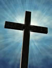24. n. k. g. – 14. rujna 2014. Uzvišenje svetog Križa