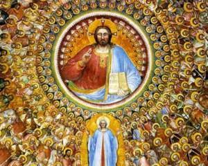 Blagdan-svih-svetih-i-običaji