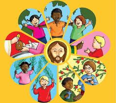 Pismo roditeljima čija djeca ne idu na vjeronauk