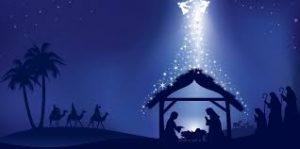 2. nedjelja po Božiću – 5. siječnja 2019.